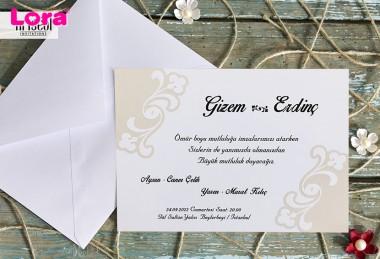 Kristal Invitations 2018 - 70278