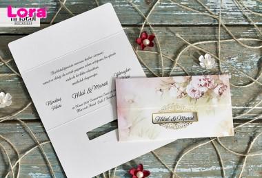 Kristal Invitations 2018 - 70306