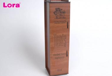 Ahşap Ürün Kutuları - 89245